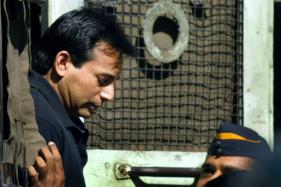 Abu Salem Awaits India's Reply in European Court Against 'Illegal' Trial