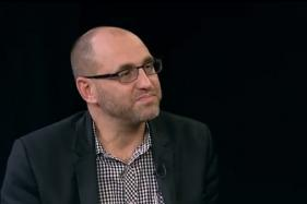 Watch: Keshet CEO Alon Shtruzman in Conversation With CNN-News18