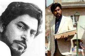 Yesteryear Actor Amrit Pal Passes Away