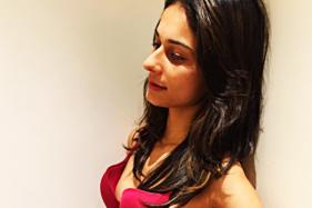 Beyhadh Actress Aneri Vajani Stands Up Against Body Shaming