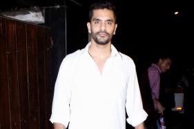 Angad Bedi to Make a Documentary on His Father and Former Cricket Captain Bishan Singh Bedi
