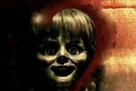 Annabelle: Creation Trailer: Horror Begins, So Does Predictable Plot