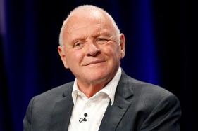 Anthony Hopkins Unsure of Transformers: The Last Knight Plot