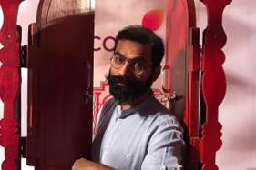 Arunabh Kumar Steps Down As TVF CEO, Posts Open Letter On Twitter