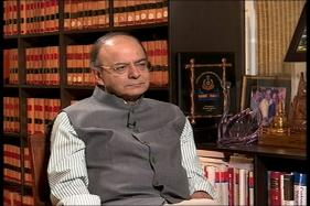 We Are More Than Ready For July 1 Rollout of GST: Arun Jaitley