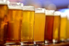 Beer Most Loved Form Of Alcohol In Metro Cities: Survey