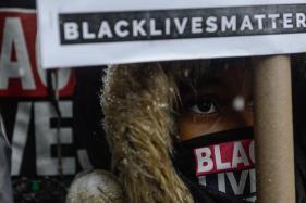 Black Lives Matter: Oxford Broadens Definition of 'Woke'