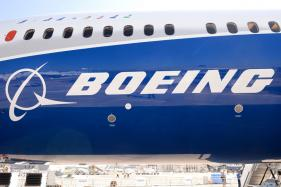 India Will Need 2,100 Planes in Next 20 Years, Says Boeing