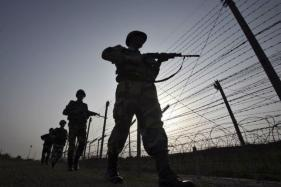 4 Ceasefire Violations by Pakistan in Jammu and Kashmir; 3 Jawans Injured