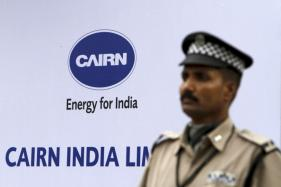 I-T Dept Moves to Recover Rs 10,000 cr Retrospective Tax from Cairn Energy