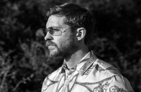 Calvin Harris to Release Star-Studded New Album on Friday