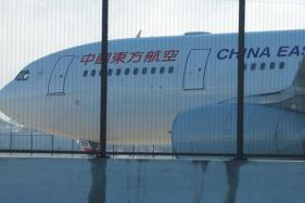 At Least 26 Hurt After China Eastern Airlines Flight Hits Turbulence