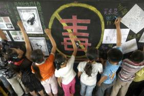 US Lists China Among Worst Human Trafficking Offenders
