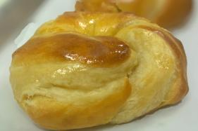 Increase in Butter Prices Set to Raise Dough Needed for French Croissants