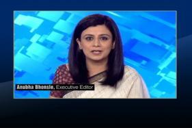 The Crux: P Sainath on India's Forgotten Farmer