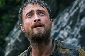 Jungle Trailer: Daniel Radcliffe's Journey Into The Wild Looks Promising