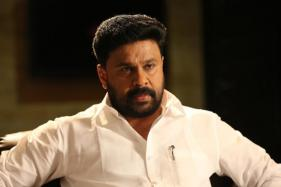 Will Actor Dileep Get Bail This Time? Kerala Court to Decide Today