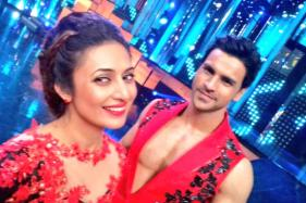 We Are Grateful to Our Audience: Divyanka Tripathi, Vivek Dahiya on Nach Baliye 8 Win