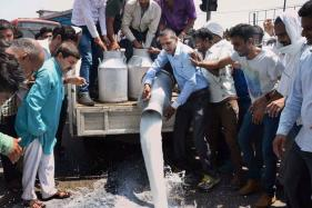 Meet Kakkaji, Man Behind Madhya Pradesh Farmer Protests