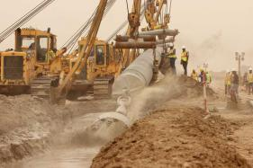 India Seeks Qatar Investment, Gas Deal to Revive Power Plants