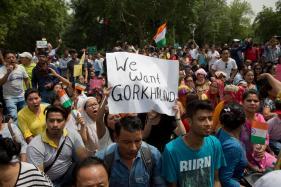 BJP Not for Gorkhaland, But Favours Model Akin to Karbi-Anglong of Assam