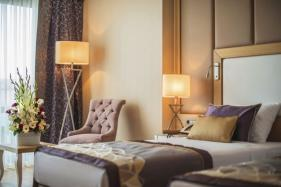 Hotel Etiquette That You Should Know About