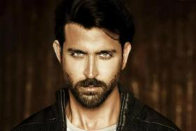 Hrithik Roshan Didn't Want Another Remake After Knight and Day: Siddharth Anand
