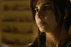 Indu Sarkar Movie Review: First Day, First Show
