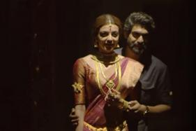 On Kajal Aggarwal's Birthday, Rana Daggubati Congratulates Her For Completing a Decade In Cinema