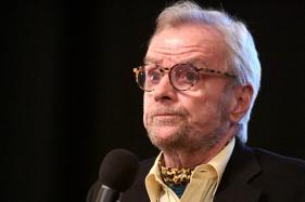 John G. Avildsen, Director of Karate Kid, Rocky Passes Away at 81