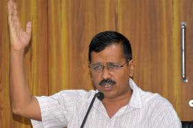 90% of IAS Officers do Not Work, Hold up Files: Arvind Kejriwal