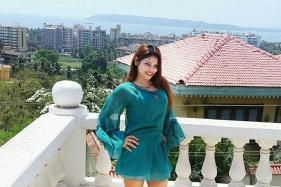 Actress Kritika Chaudhary Found Dead in Mumbai Apartment; Murder Suspected