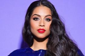 Lilly 'Superwoman' Singh Takes on Racist Troll and Wins