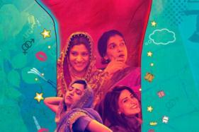 Lipstick Under My Burkha to Fire: Films That Went Against The 'Sanskaari' CBFC
