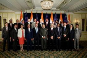 How PM Modi Wooed Top American CEOs to 'Make in India'