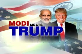 Can PM Modi Bust 'America First' Barrier?