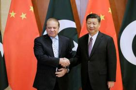 Pakistan to Review 'Lenient' Visa Policy for Chinese Citizens