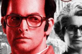 Congress Fumes Over Bhandarkar's Film 'Indu Sarkar', Says It's 'Sponsored'
