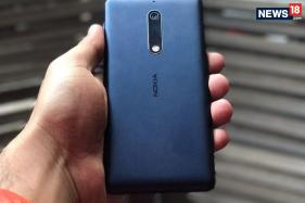 Nokia 5 Pre-bookings Starts July 7, Will be Offline Exclusive
