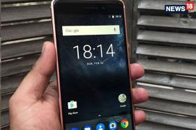 Samsung Galaxy J7 Max vs Nokia 6: Detailed Specs Comparison