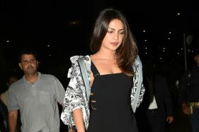 Priyanka Chopra Backs AR Rahman, Terms The Social Media Criticism Rude