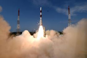 Innovations Made in PSLV-C38 Mission to Launch Satellites in Multiple Orbits