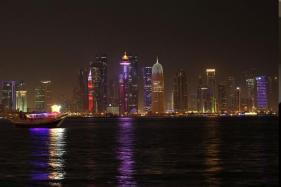 US State Department Questions Gulf Motives on Qatar Boycott