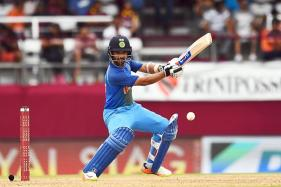 West Indies vs India: Rahane Open to Bat in Any Position