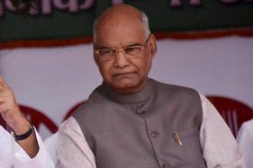 Presidential Polls: BJP Hopeful of Cross-voting From Opposition Ranks