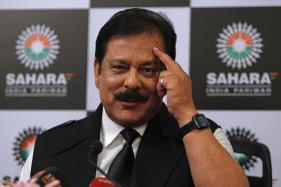 Sahara Group Firm to Pay Rs 1.43 Crore to Home Buyer For Delay