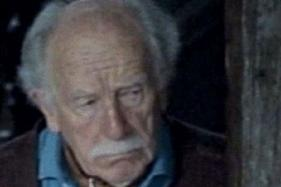 Harry Potter Actor Sam Beazley Passes Away at 101
