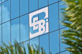 Bad Loans: SEBI Eases Norms For Acquisition of Distressed Assets to Help Govt, RBI