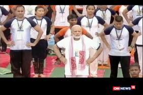 Shades Of India 2.0, Episode- 69: NDA Picks Kovind as Presidential Candidate; Ramdev's advice for athletes & more