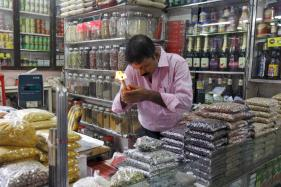 Ahead of GST Rollout, Shopkeepers Brace for Impact With Little Knowledge
